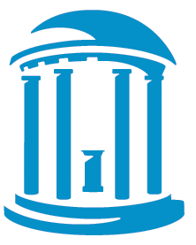 Give to UNC-Chapel Hill