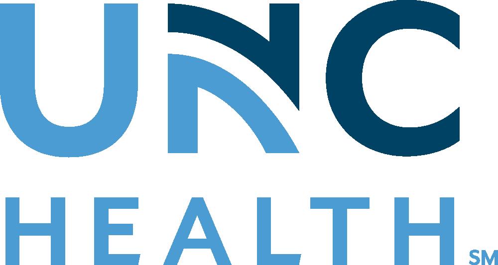 UNC Medicine